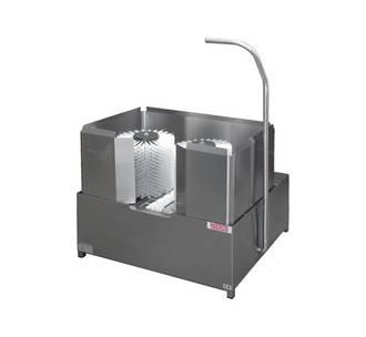 industrial hygiene equipment manufactureres