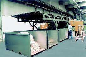 best meat cutting equipment manufacturer