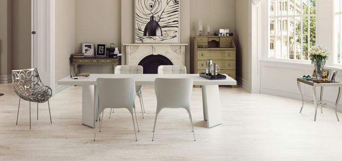 click laminate flooring