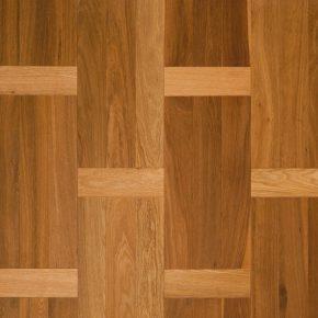 flooring parquet