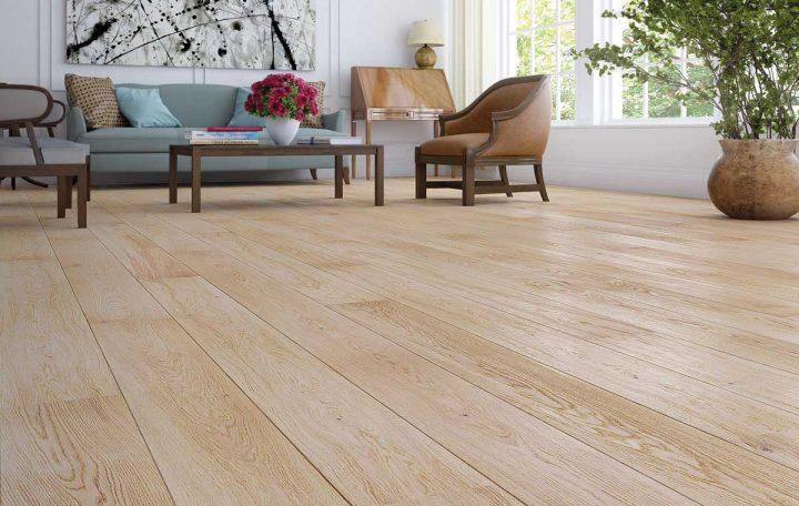 High quality laminate flooring Floor Experts