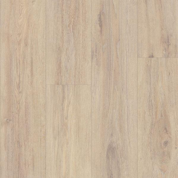 We Many Types Of Laminate Flooring With Attached Pad