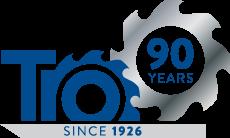 Logo TRO