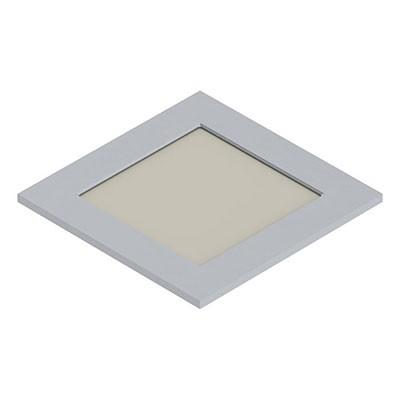 LED lights for home interior