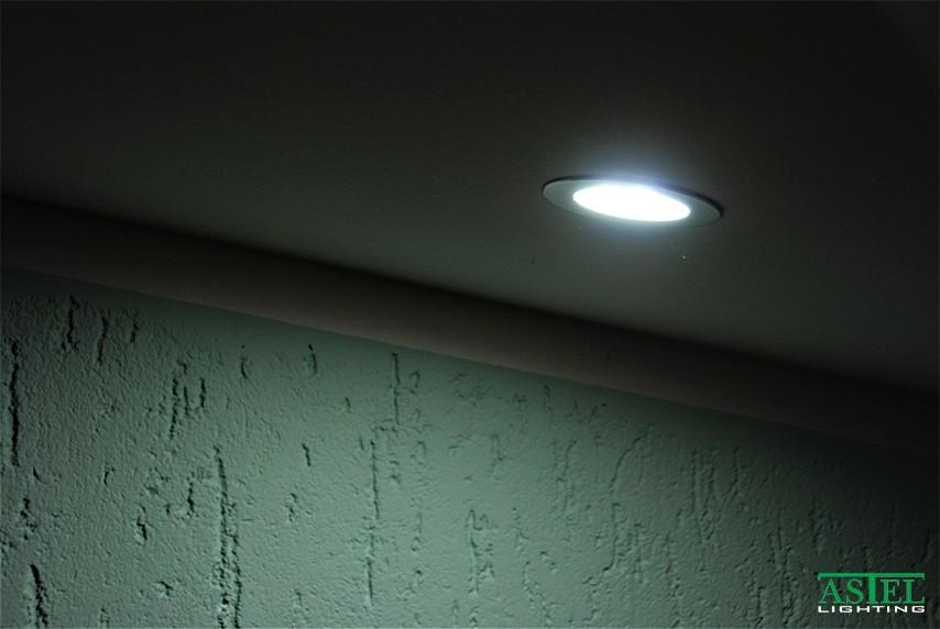 LED wall lights indoor or outdoor