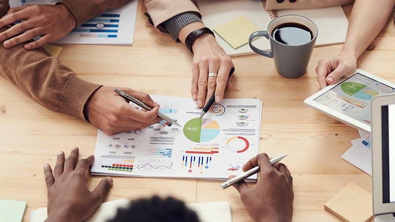 small business incubator programs