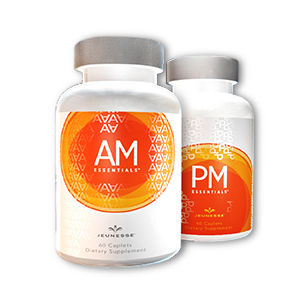 Anti aging nutritional supplements