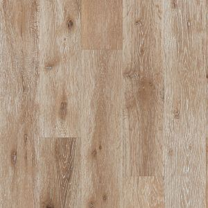 polish parquet wood flooring