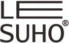 LE SUHO Ltd