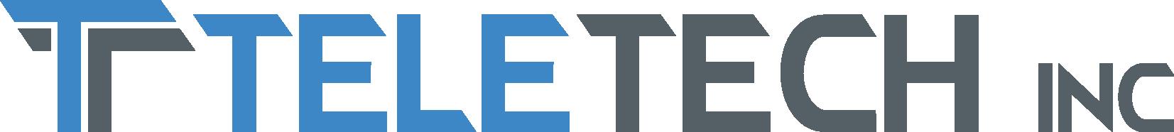 TELETECH d.o.o.