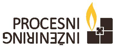 PROCESNI INŽENIRING Ltd